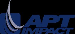 APT Impact logo